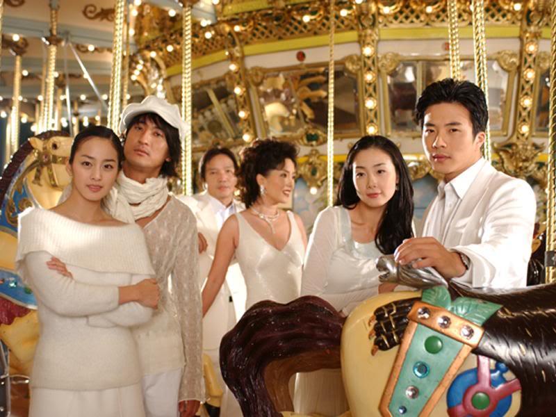 nhung-cau-noi-hay-trong-phim-han-quoc30