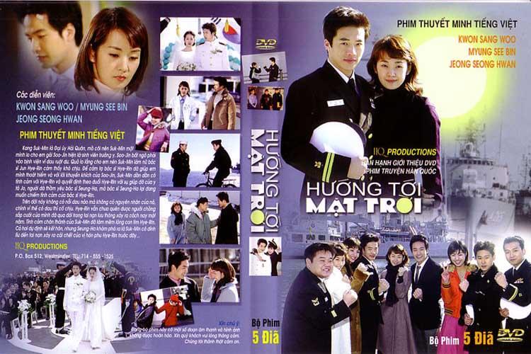nhung-cau-noi-hay-trong-phim-han-quoc23